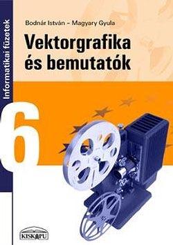 Vektorgrafika és prezentáció