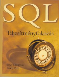 SQL Teljesítményfokozás