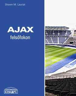 Ajax felsőfokon