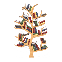 the-tree-of-books