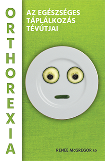 orthorexia218x332